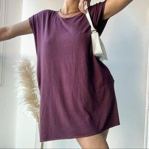 Wilfred Lorelei dress